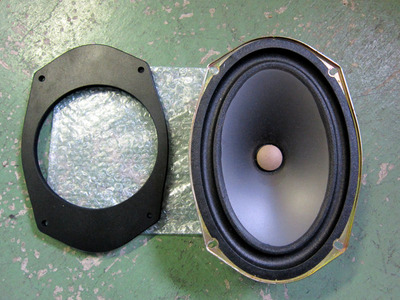 car audio 06.jpg